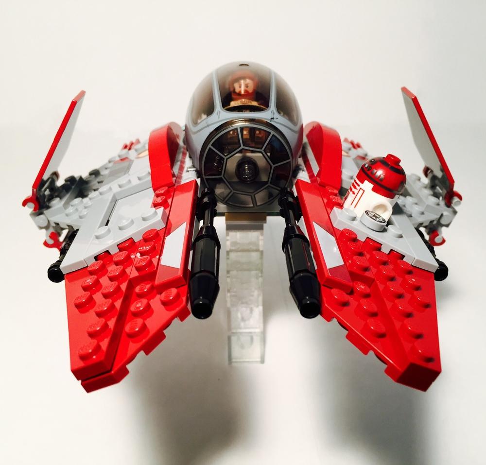 Obi Wan's Jedi Interceptor 3.jpg