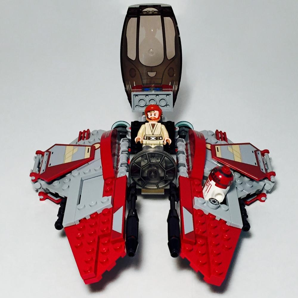 Obi Wan's Jedi Interceptor 4.jpg