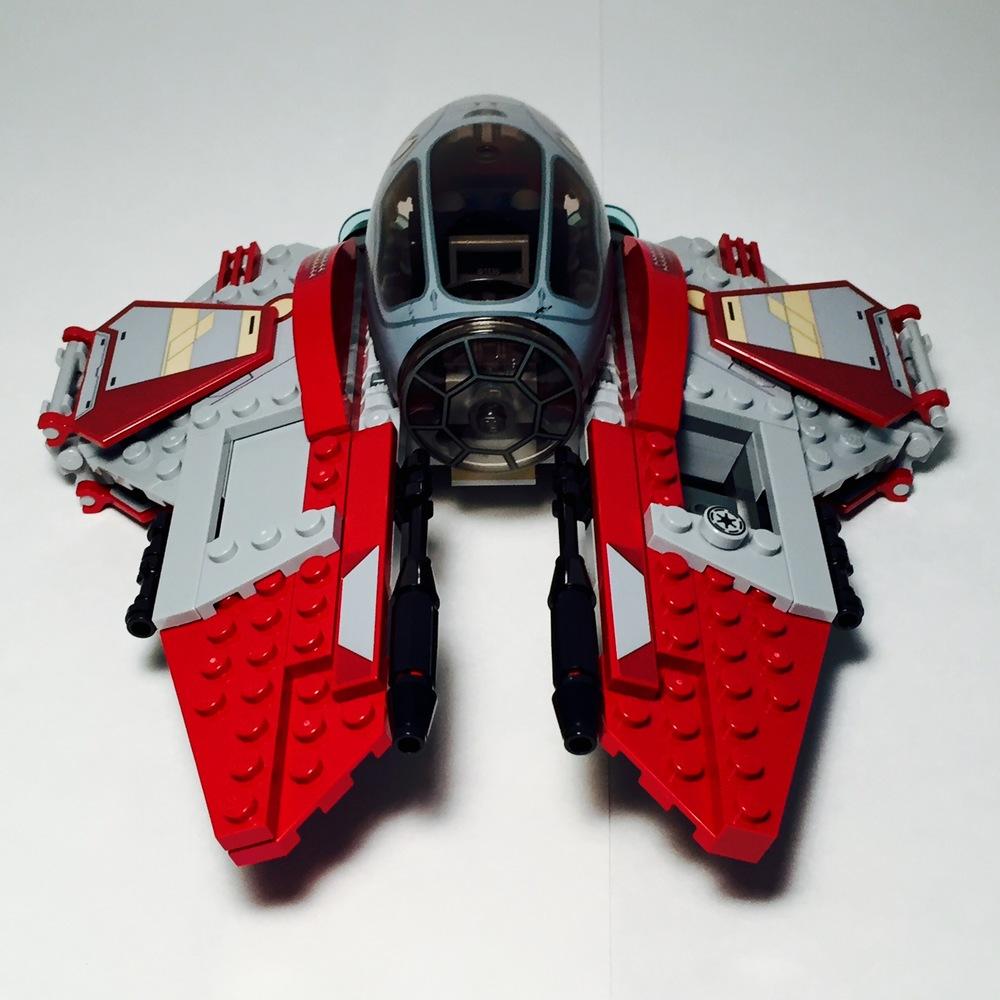 Obi Wan's Jedi Interceptor 6.jpg