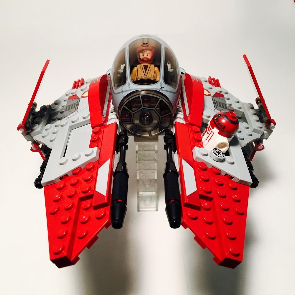 Obi Wan's Jedi Interceptor 7.jpg