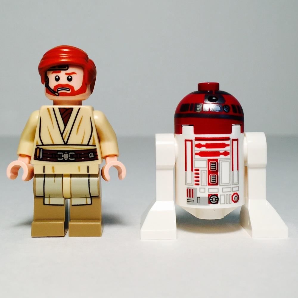 Obi Wan's Jedi Interceptor 14.jpg