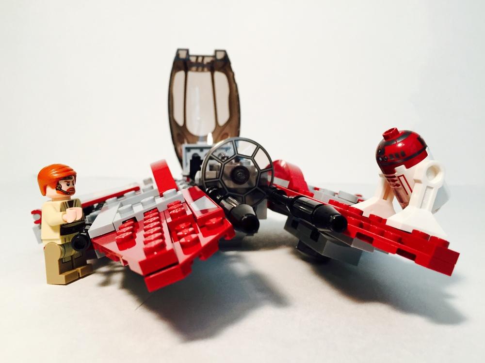 Obi Wan's Jedi Interceptor 23.jpg