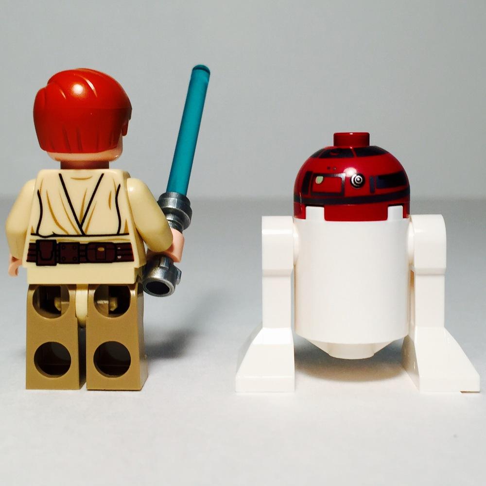 Obi Wan's Jedi Interceptor 24.jpg
