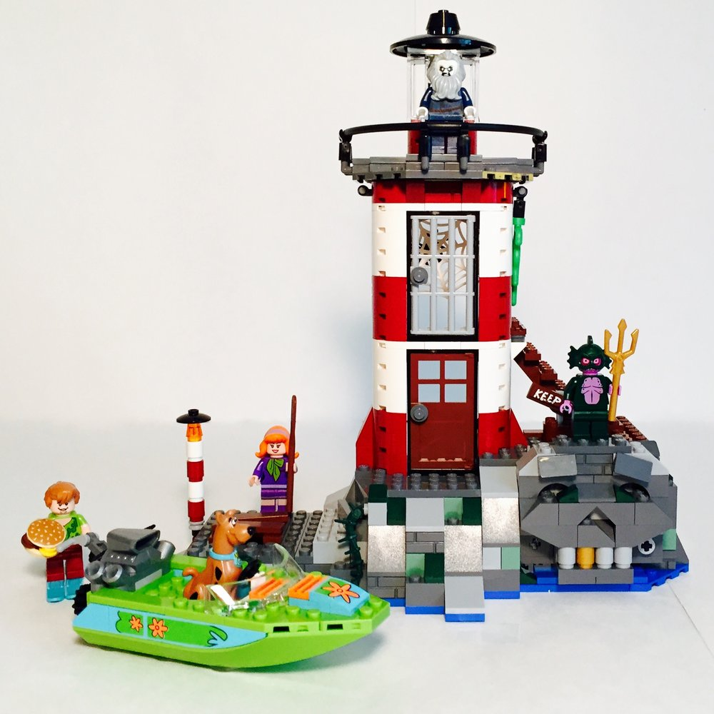 Haunted Lighthouse 5.jpg