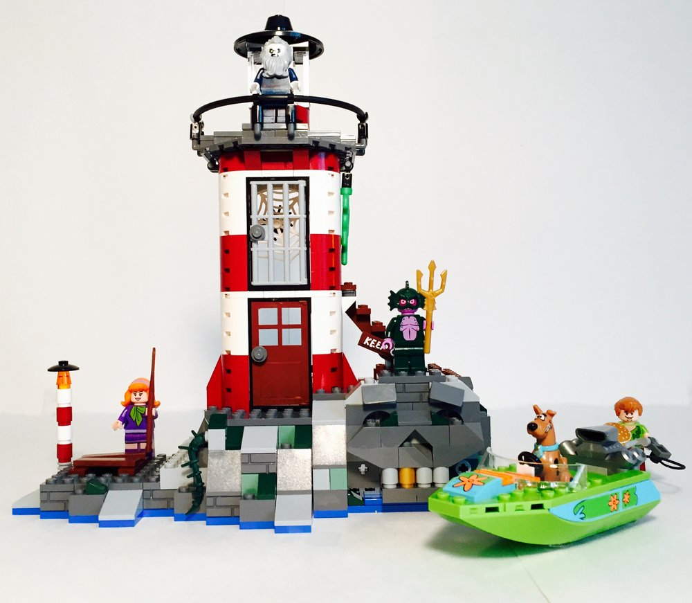 Haunted Lighthouse 6.jpg