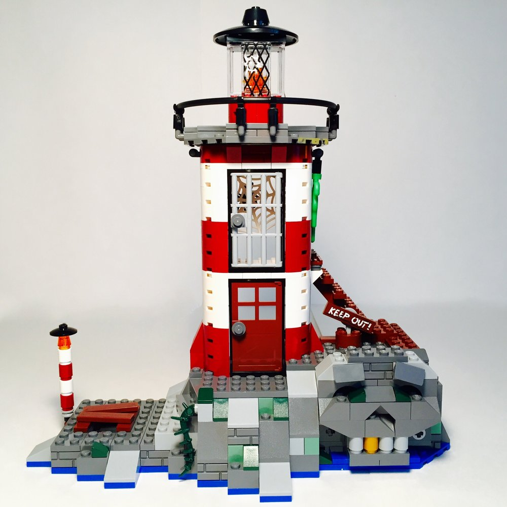 Haunted Lighthouse 16.jpg
