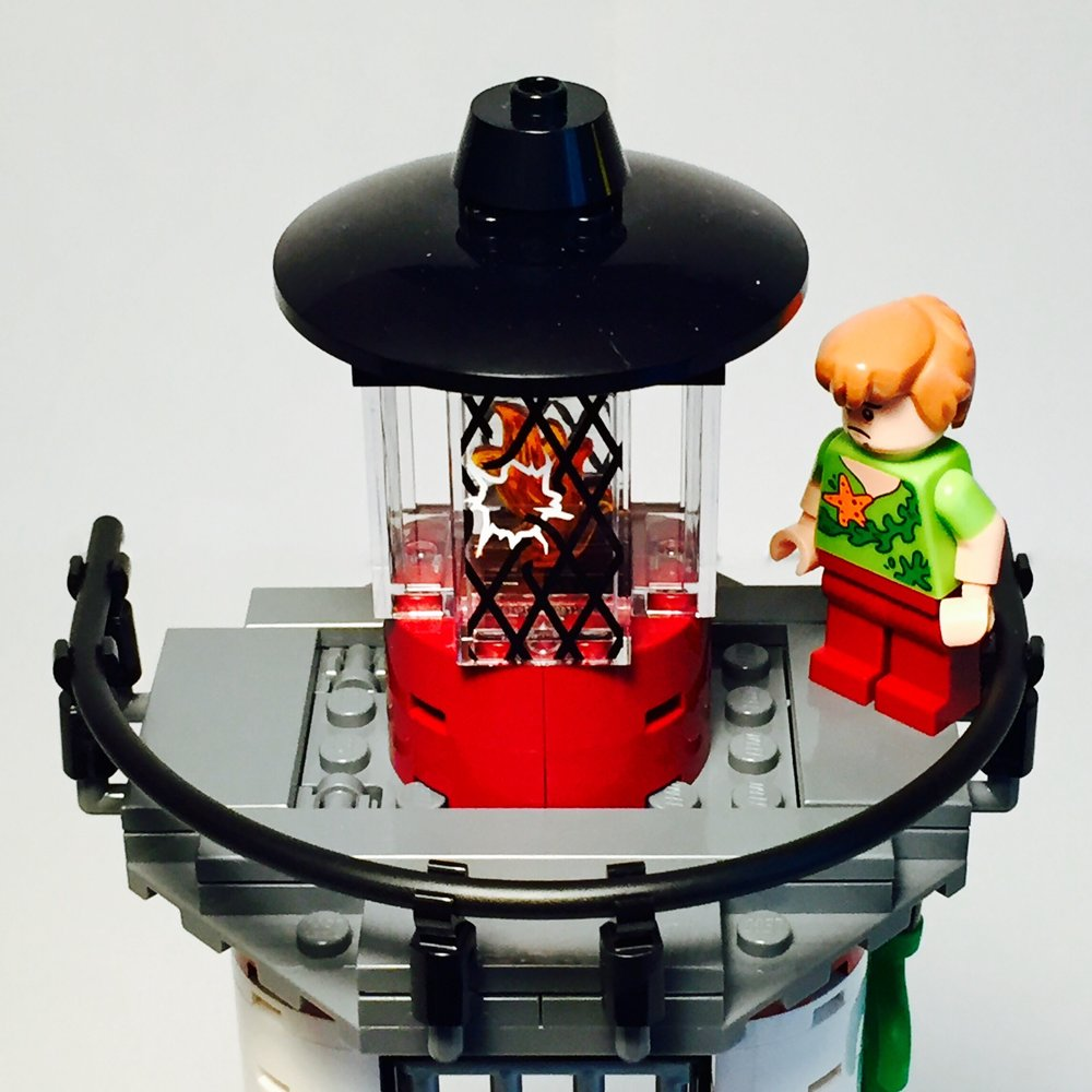 Haunted Lighthouse 44.jpg