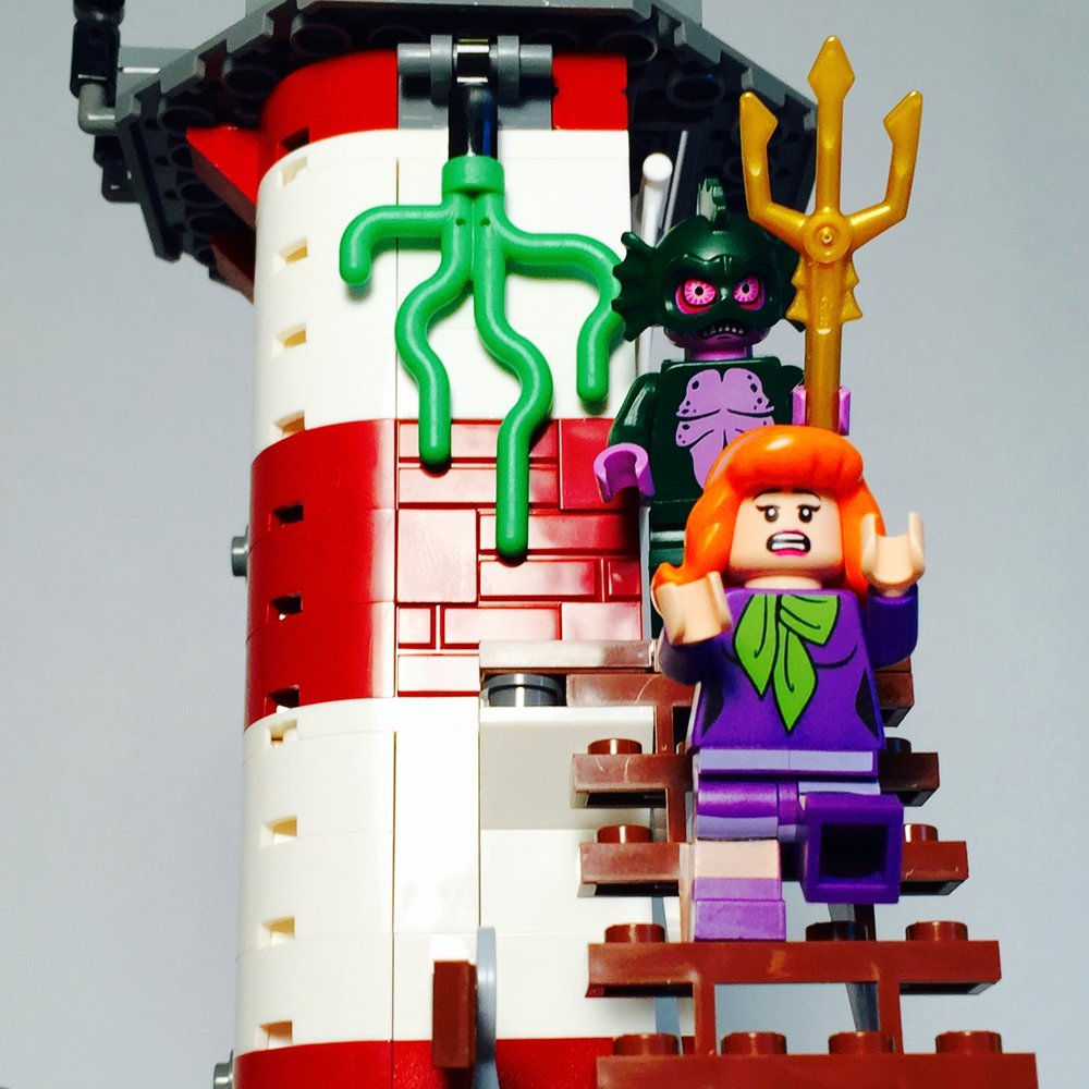 Haunted Lighthouse 50.jpg