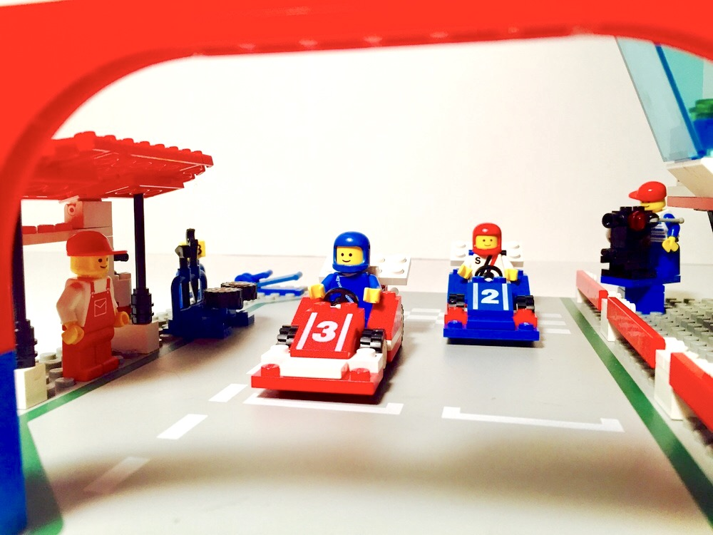 Motor Speedway 14.jpg