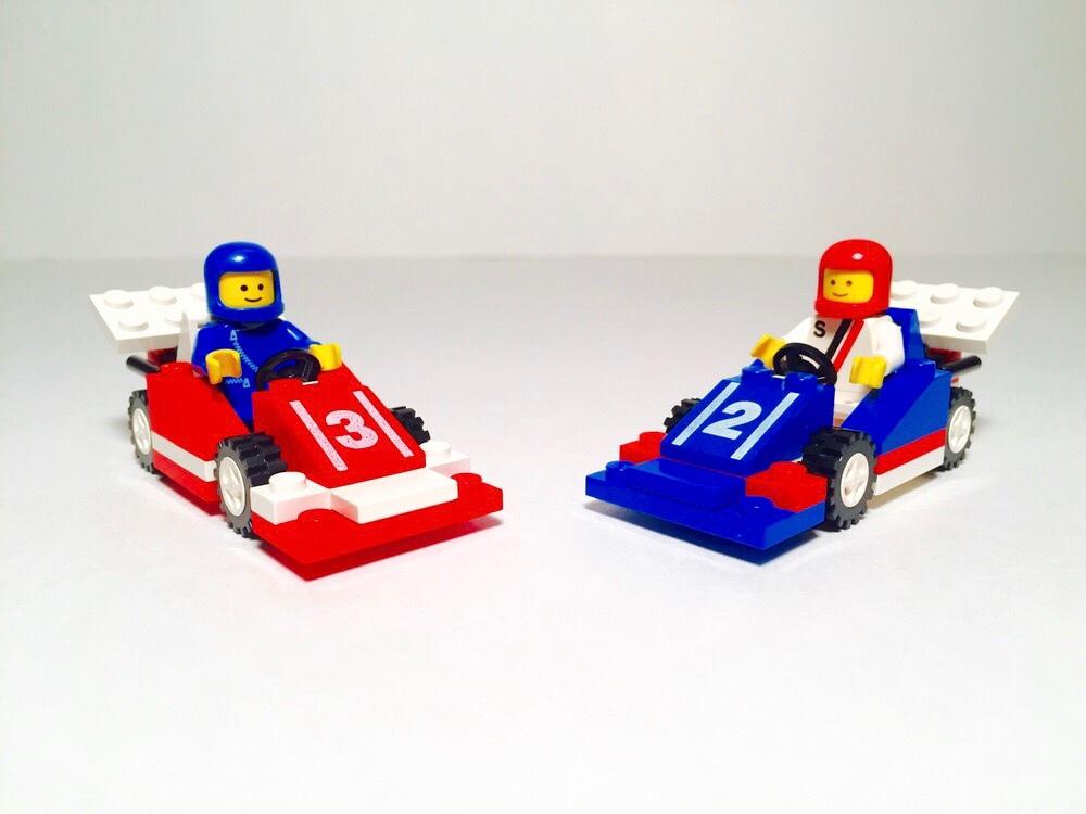 Motor Speedway 3.jpg