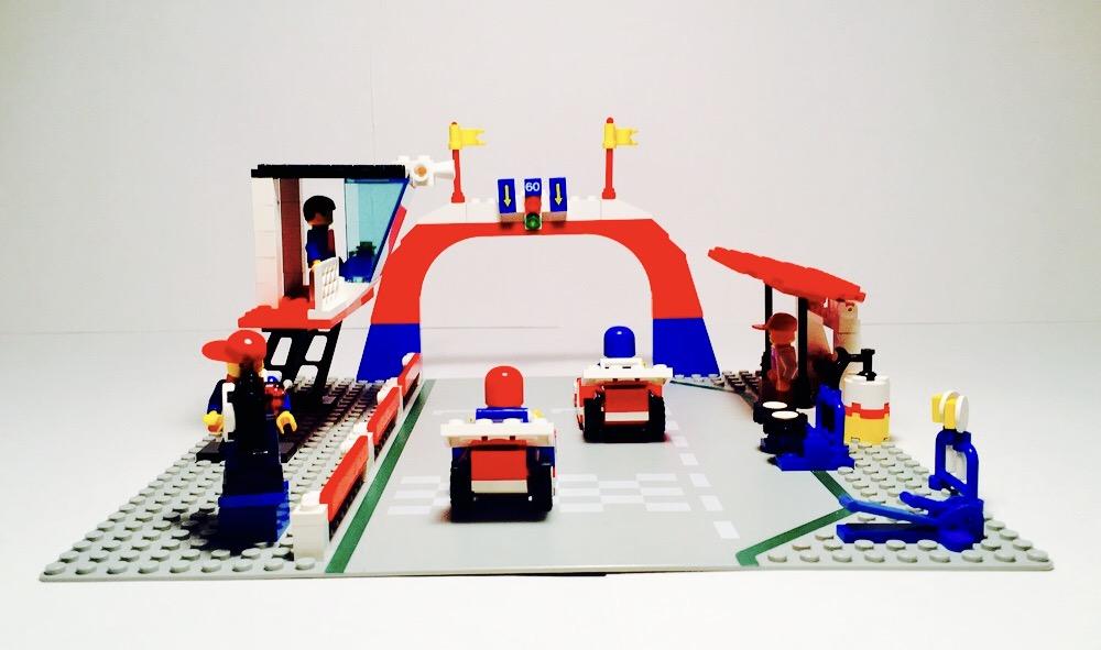 Motor Speedway 7.jpg