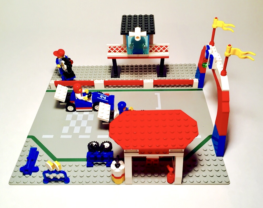 Motor Speedway 10.jpg