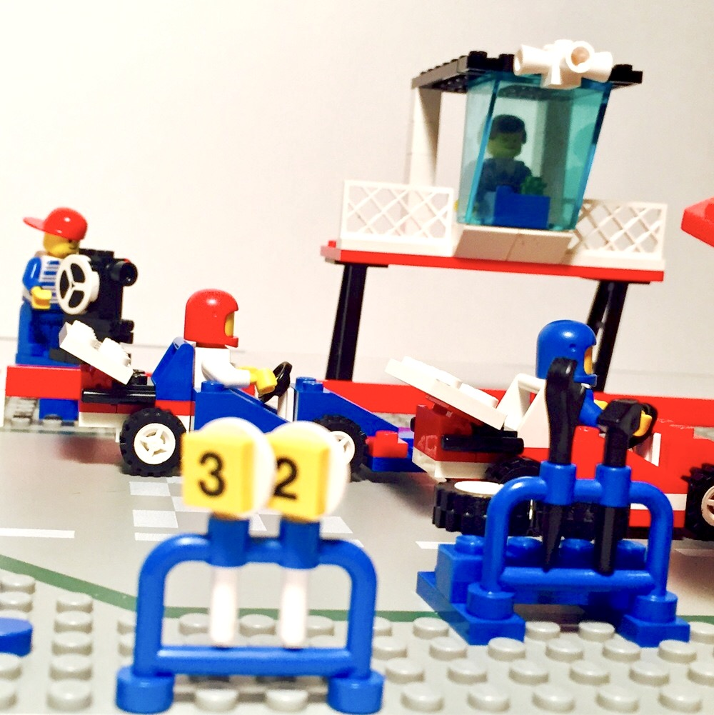 Motor Speedway 11.jpg