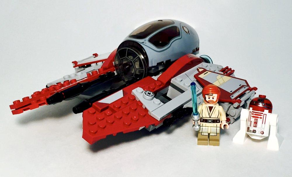 Obi Wan's Jedi Interceptor 8.jpg