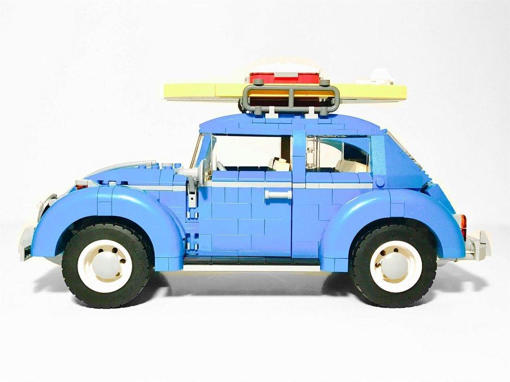 Volkswagen Beetle (4).jpg