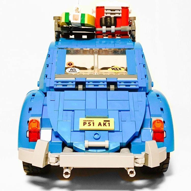 Volkswagen Beetle (3).jpg