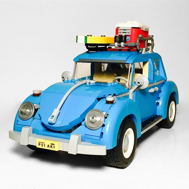 Volkswagen Beetle (5).jpg
