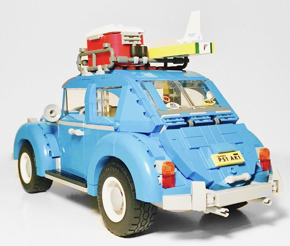 Volkswagen Beetle (6).jpg