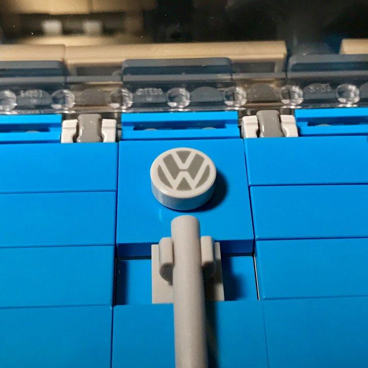 Volkswagen Beetle (10).jpg
