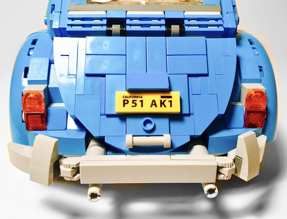 Volkswagen Beetle (12).jpg