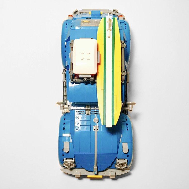 Volkswagen Beetle (15).jpg