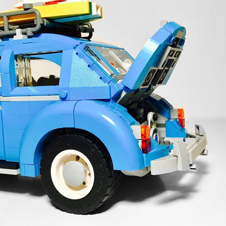 Volkswagen Beetle (24).jpg