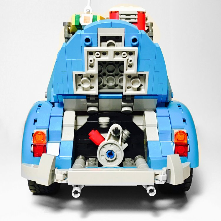 Volkswagen Beetle (25).jpg
