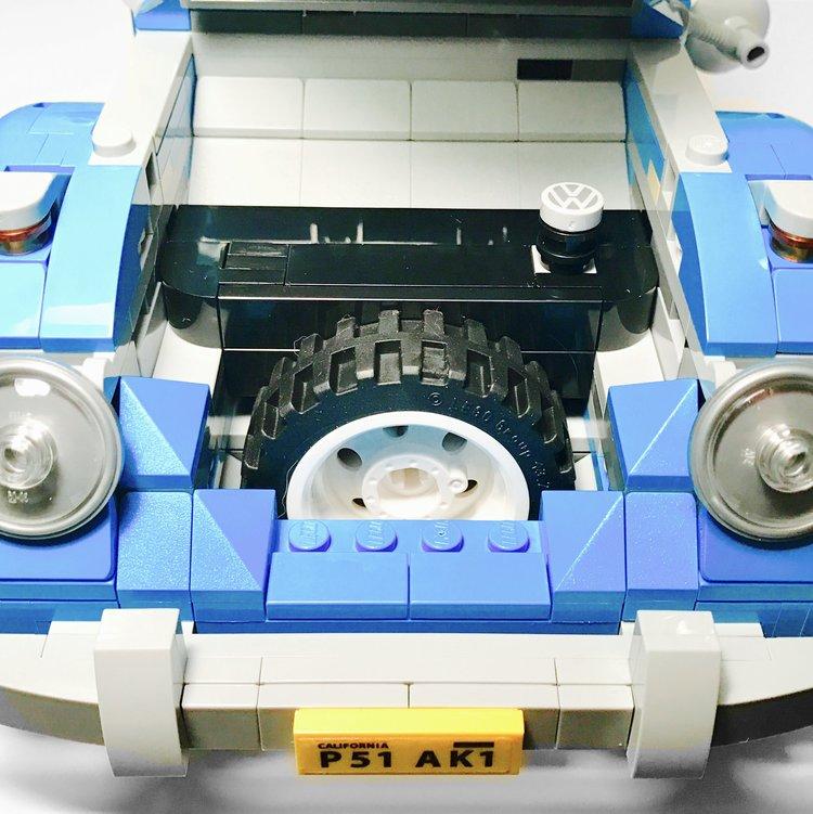 Volkswagen Beetle (28).jpg