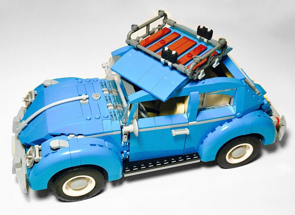 Volkswagen Beetle (30).jpg