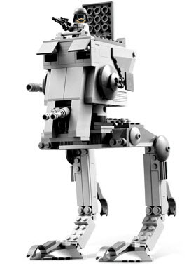 AT-ST [7657] from 2007