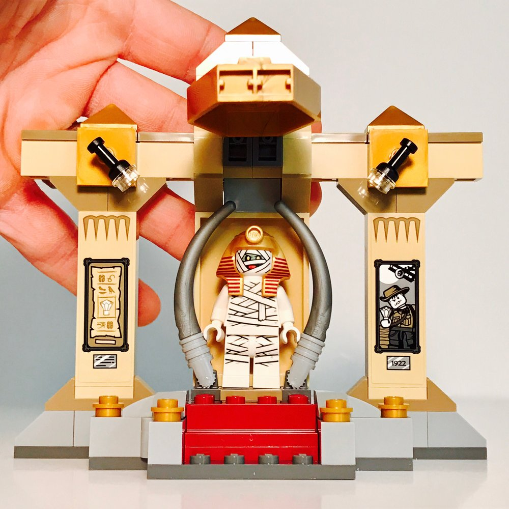 Mummy Museum Mystery 14.jpg