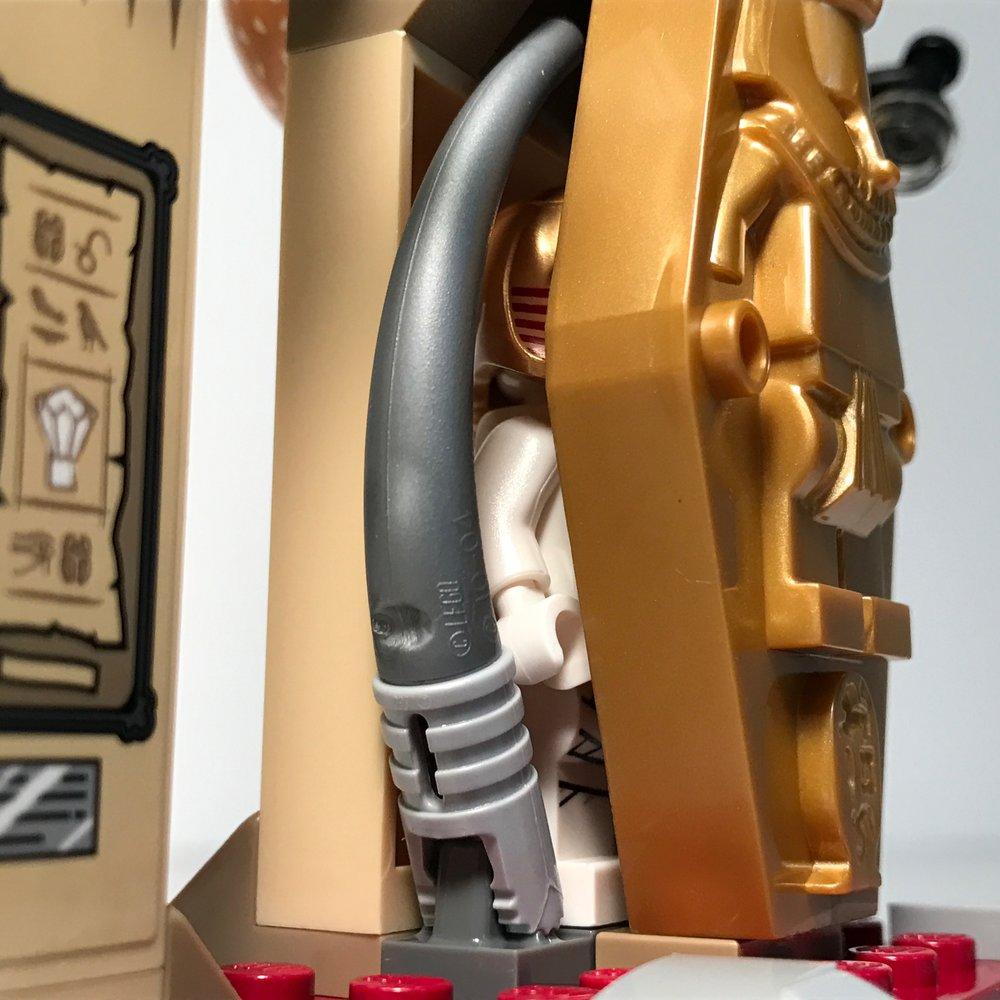 Mummy Museum Mystery19.jpg