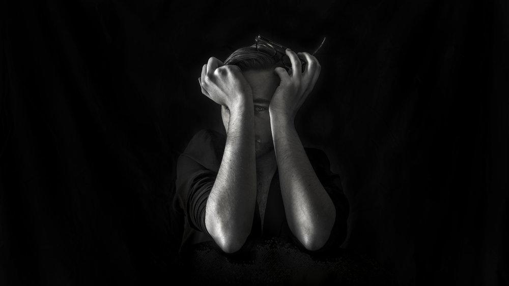 intense_black-1.jpg