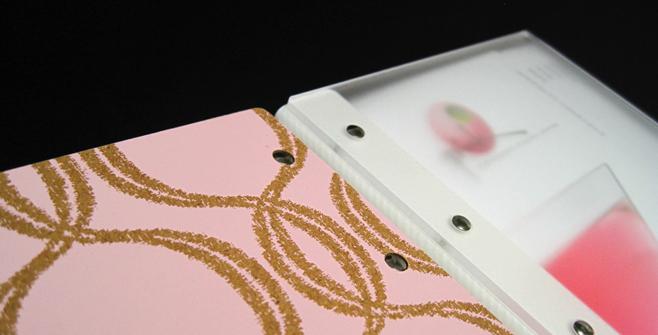 AcrylicHardboard_Wine_Pink02.jpg