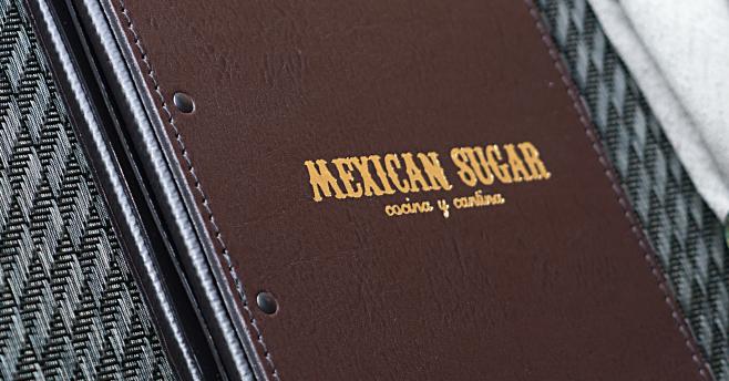 MexicanSugar02.jpg
