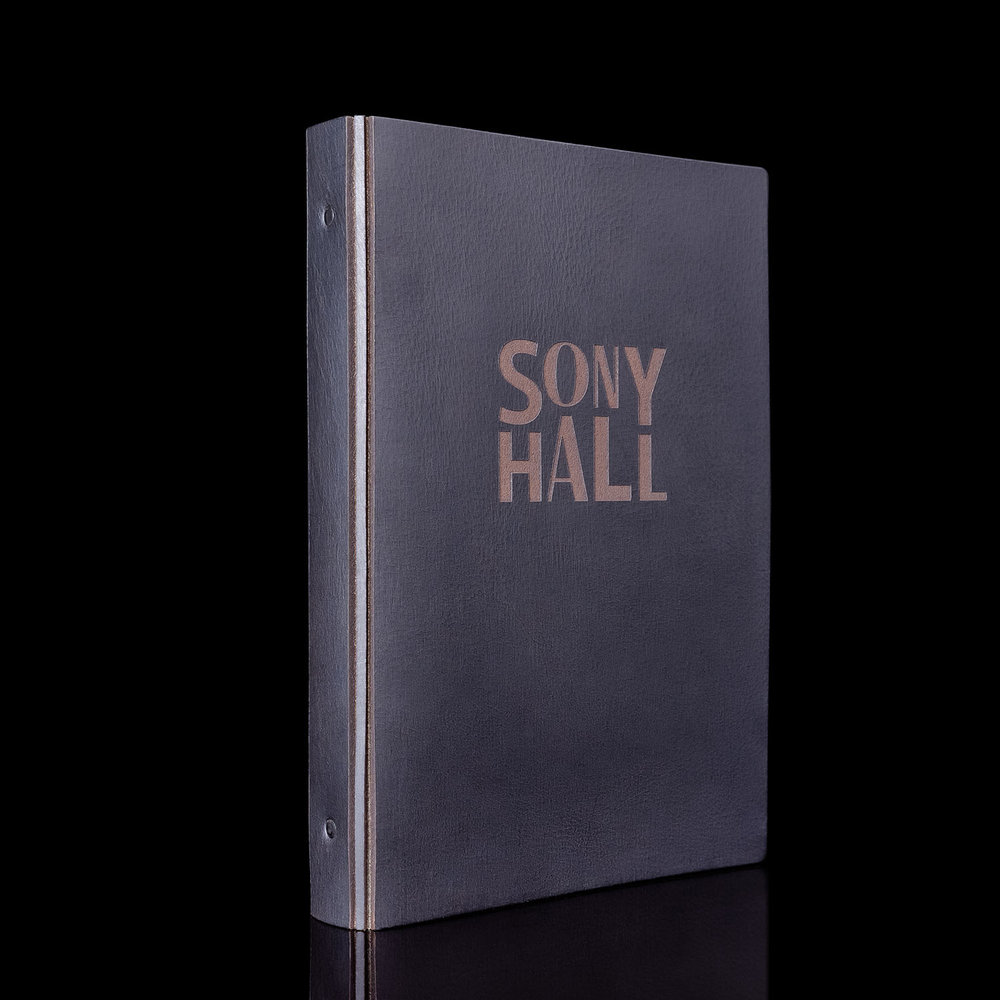 TE_Binder_Sony Hall.jpg
