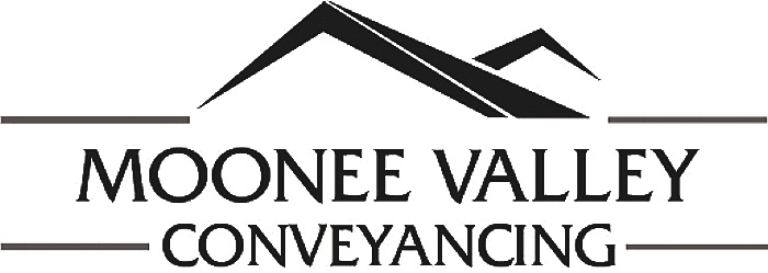 Moonee Valley Conveyancing