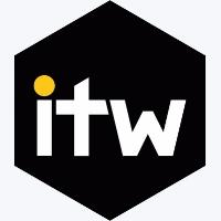 ITW2017.jpg