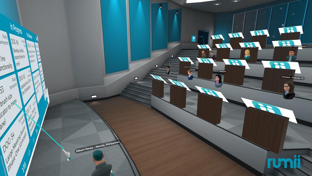 Doghead Simulations Auditorium.png