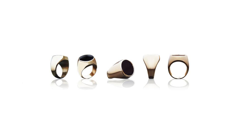 gold-ring white row.jpg