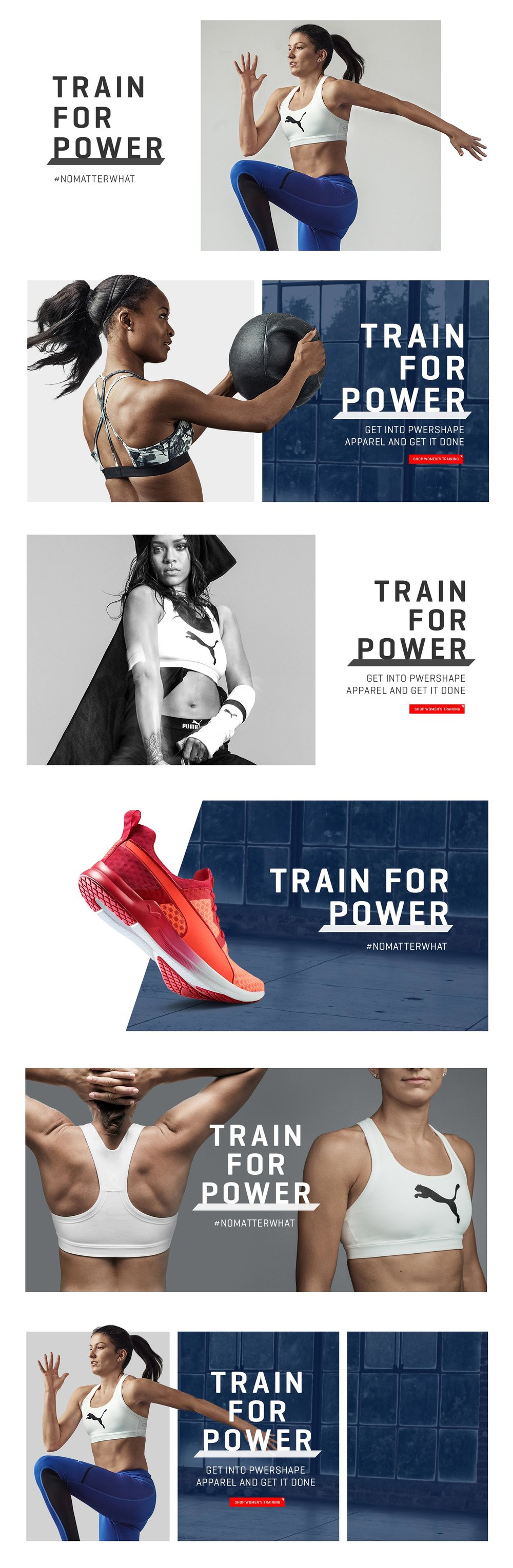 PUM_Womens_training_pages_ES.jpg