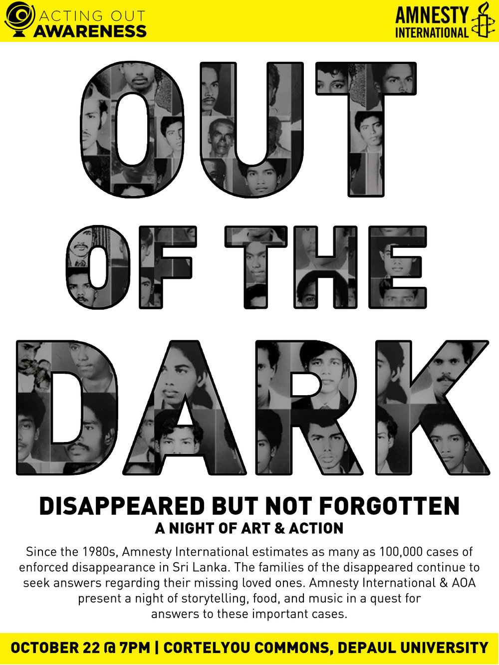 Out of the Dark Poster.jpg