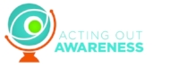 Acting Out Awareness