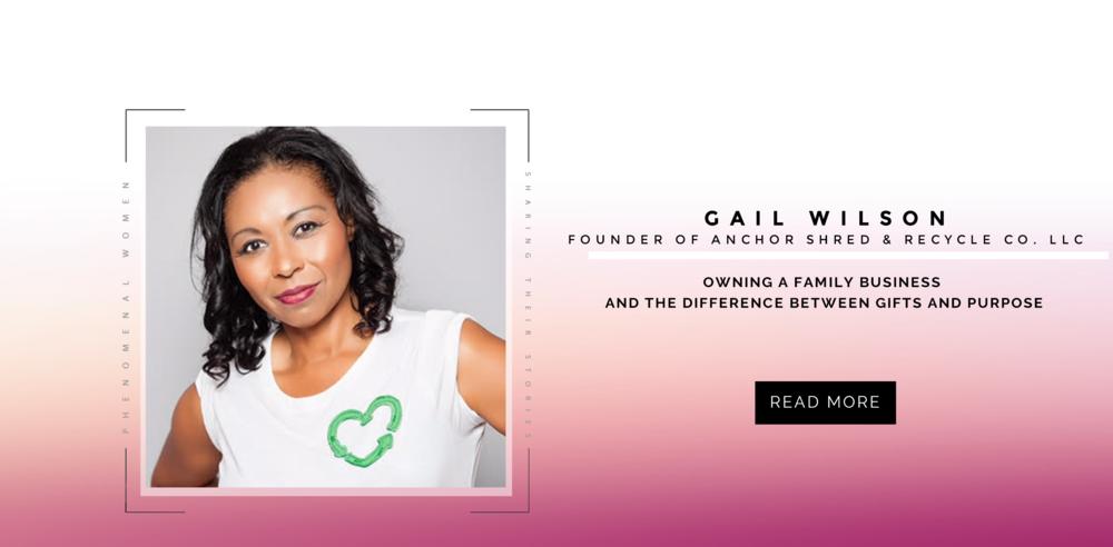 Gail Wilson Pink Prod Website Banner.png