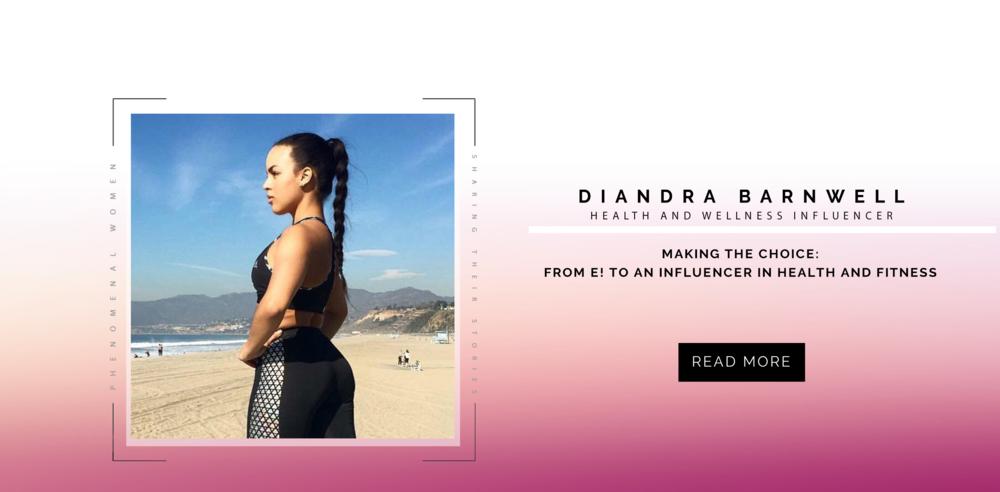 Diandra Barnwell Pink Prod Website Banner.png