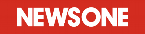 NewsOne_logo.png