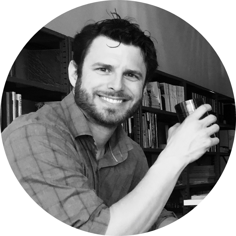 JF Thye  CO-FOUNDER  JF is passionate about ideas that improve quality of life. Prior to Bau, JF worked in finance and development of clean technologies. He co-founded the first sail around the world that broadcasted live web content from remote biodiversity hotspots.