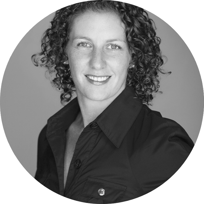 Diana Rothschild  PLANNING  Diana uses innovative business models to solve the world's most pressing needs. From launching Walmart's sustainability efforts to CEO of NextSpace and Founder of NextKids, Diana enjoys making everyday lives better.