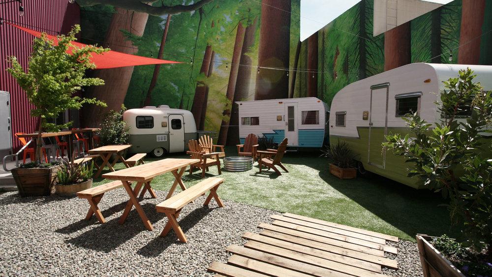 outcamp-trailers.jpg