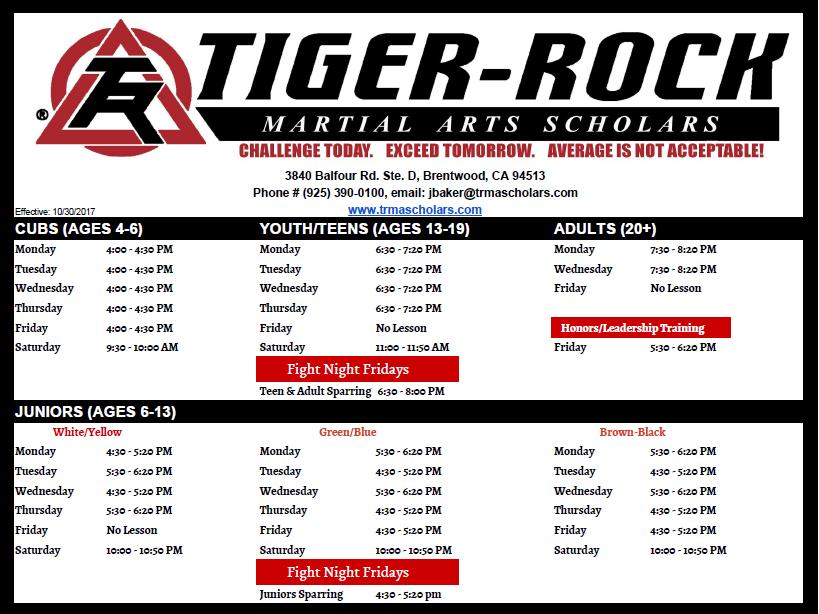 Schedule 11_08.PNG